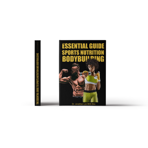The Essential Guide Book Cover